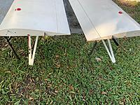 Name: thumb-F446AD0A-3AFC-4DC2-86AF-F64C3D11E16F.jpeg Views: 3 Size: 11.1 KB Description: