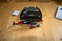 Name: IMG_9028.jpg