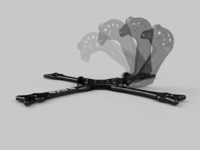 Name: SXQ5-Stretched-X-Quadcopter-Frame---ORTHO-Side-Lift-Stages.png Views: 10 Size: 492.8 KB Description: