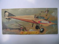 Name: Gliding Lasham 008.jpg