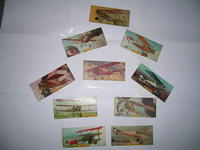 Name: rc groups 001.jpg