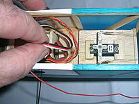 Name: old school 003.jpg