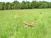 Name: ballarena 001.jpg