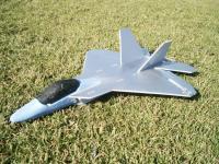 Name: F-22M-4b.jpg Views: 172 Size: 75.8 KB Description: