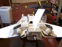 Name: snowspeeder.JPG