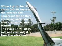 Name: gyro3b.jpg Views: 1323 Size: 81.2 KB Description:
