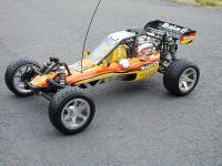 Name: baja19.jpg