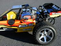 Name: baja14.JPG