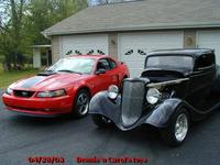 Name: mach1_34coupe.jpg