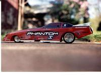 Name: funny2.jpg