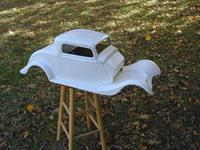 Name: PA310157.jpg
