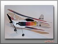 Name: Christen Eagle.jpg