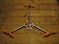 Name: Tri-copter05.jpg Views: 1111 Size: 50.3 KB Description: