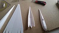 Name: 20190909_170606.jpg