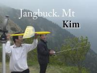 Name: k.jpg Views: 56 Size: 34.8 KB Description: