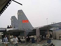 Name: Mig-2[1].jpg Views: 60 Size: 31.4 KB Description: