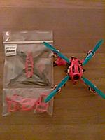 Name: Primo02c.JPG