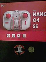Name: Nanoa.JPG Views: 8 Size: 22.1 KB Description: About as big as my thumb down to the first knuckle . . .