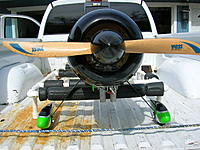 Name: DSCN2024.jpg