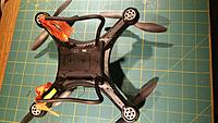 Name: 3 Bottom.jpg