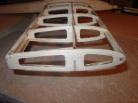 Name: DSC00533_resize.jpg