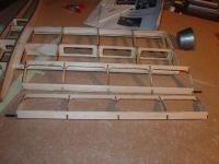 Name: DSC00537_resize.jpg