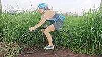 Name: RC Flying Bicycle-01.jpg Views: 55 Size: 293.5 KB Description: