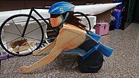 Name: RC Flying Bicycle-02.jpg Views: 60 Size: 237.7 KB Description: