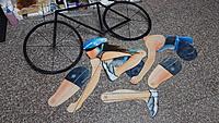 Name: RC Flying Bicycle-03.jpg Views: 59 Size: 351.8 KB Description: