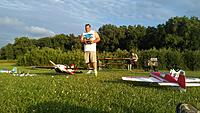 Name: 20180723_195246.jpg Views: 46 Size: 1.50 MB Description: irinman get's ready to tempt gravity with his new plane.
