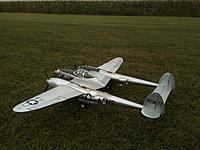 Name: P-38a.jpg