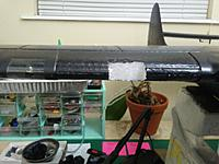 Name: 20201004_230700.jpg
