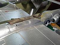 Name: 20201115_143156.jpg