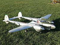Name: IMG_4596 (2).JPG