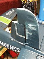 Name: 20201121_143147.jpg