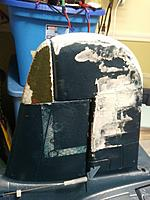 Name: 20201121_154742.jpg