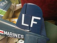 Name: 20201129_123437.jpg