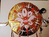 Name: IMG_20201026_2214312.jpg Views: 8 Size: 3.61 MB Description: solgaleo kite