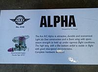 Name: ALPHA 2.jpg Views: 18 Size: 105.8 KB Description: