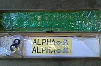 Name: ALPHA 4.jpg Views: 17 Size: 116.1 KB Description: