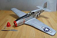 Name: P-51b.jpg Views: 160 Size: 132.8 KB Description: