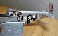 Name: P-51d.jpg Views: 132 Size: 114.2 KB Description: