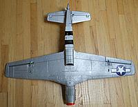 Name: P-51f.jpg Views: 126 Size: 139.6 KB Description: