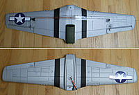 Name: P-51g.jpg Views: 106 Size: 137.3 KB Description: