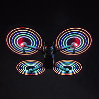 Name: LED Flash Propeller 1.jpg