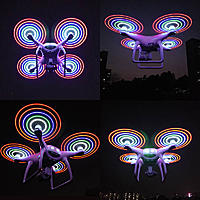 Name: 实�0.jpg