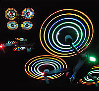 Name: LED Propeller 2.jpg