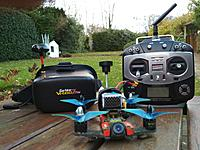 Name: ViFly back in action with RaceKraft 3041.jpg