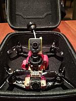 Name: ViFly with HD Eye.jpg