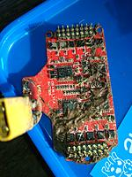 Name: muddy esc.jpg